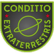 COND-EXT_COL_RGB