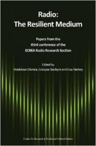 Resilient__Radio